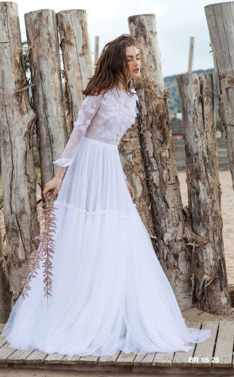 wedding-gown-design-and-ideas-21