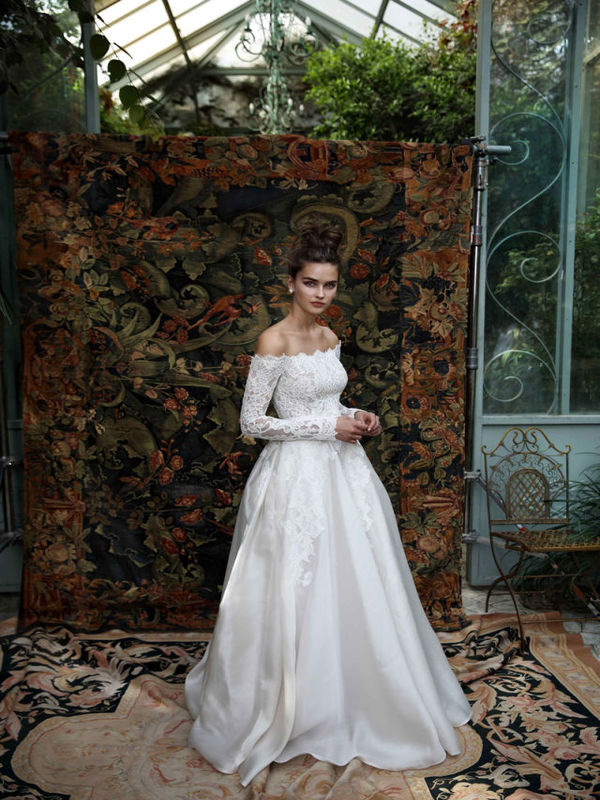 wedding-gown-design-and-ideas-22