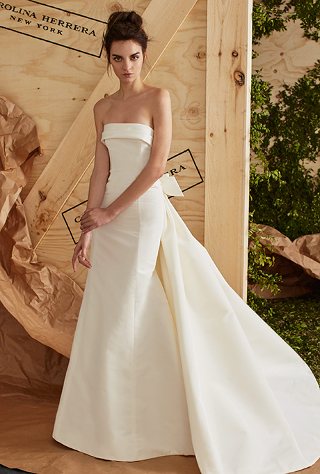 wedding-gown-design-and-ideas-23