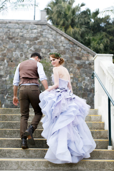 wedding-gown-design-and-ideas-25