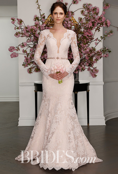 wedding-gown-design-and-ideas-26