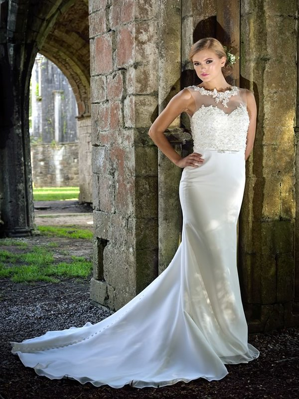 wedding-gown-design-and-ideas-3