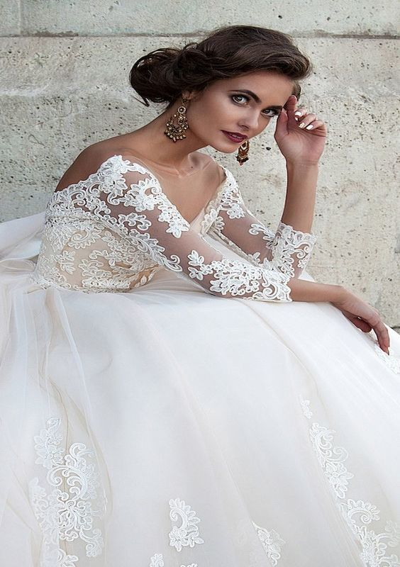 wedding-gown-design-and-ideas-30