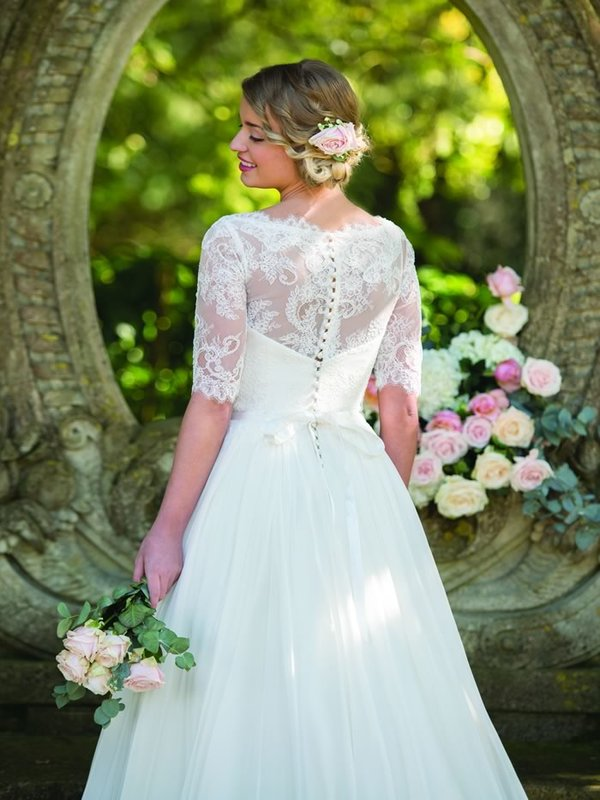 wedding-gown-design-and-ideas-4