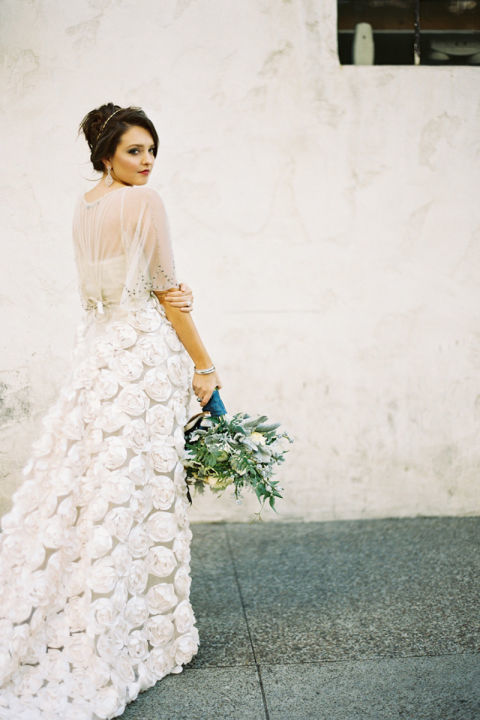 wedding-gown-design-and-ideas-5