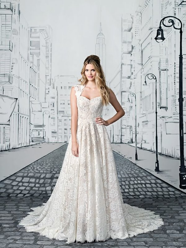 wedding-gown-design-and-ideas-6