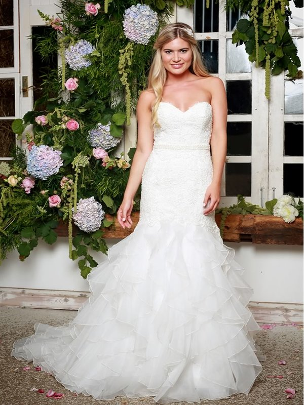 wedding-gown-design-and-ideas-7