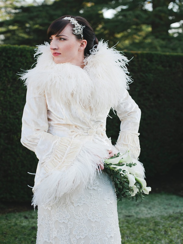 Gorgeous Wedding Gown Designs And Ideas - Easyday