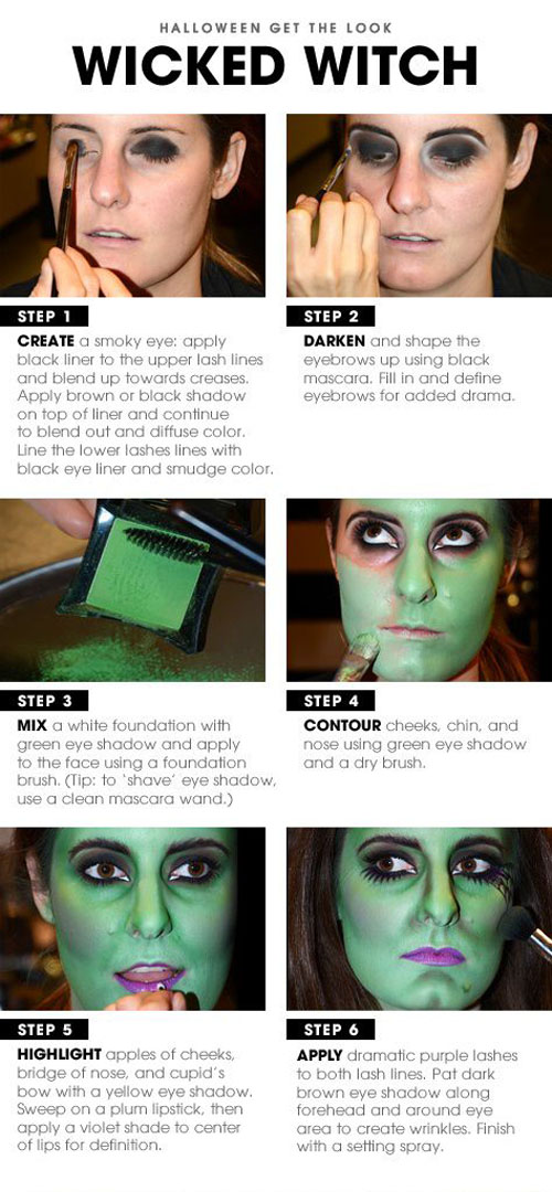 witch-halloween-makeup-tutorial