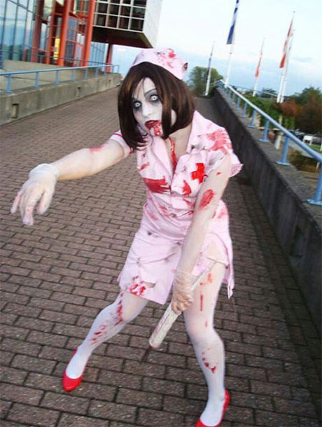 zombie-costume-makeup-ideas-11