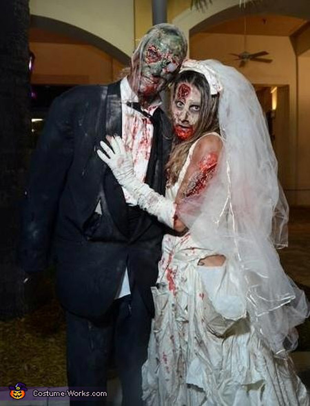 zombie-costume-makeup-ideas-12