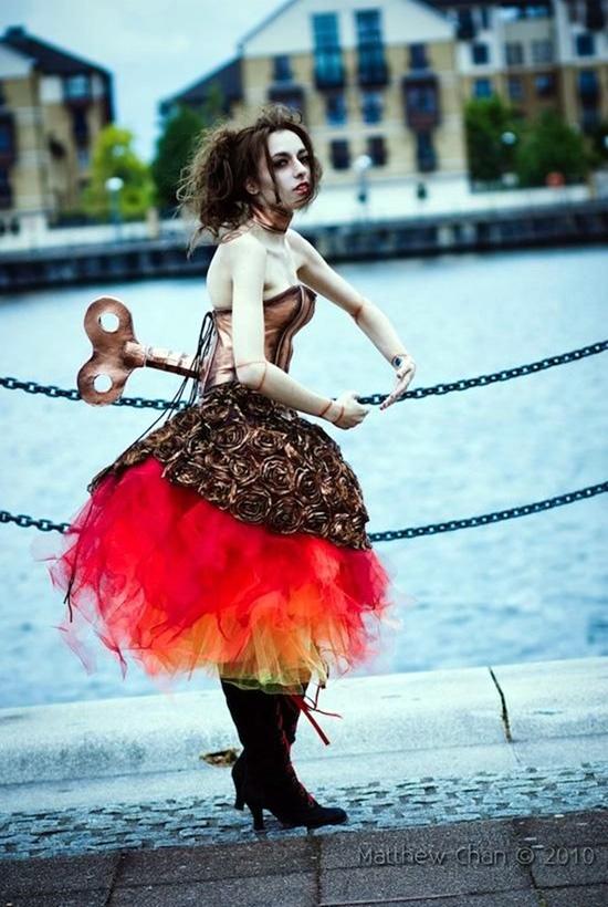 zombie-costume-makeup-ideas-13
