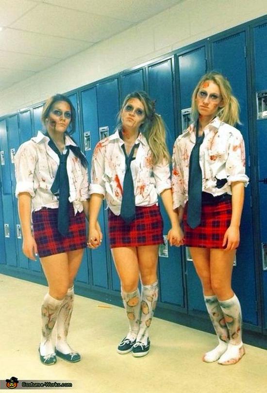 zombie-costume-makeup-ideas-14
