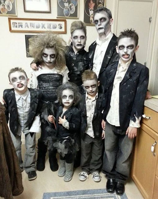 zombie-costume-makeup-ideas-19