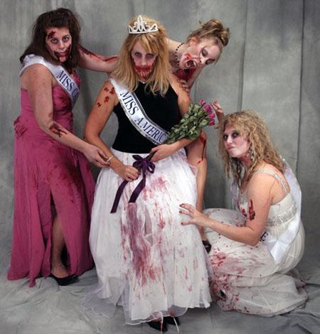 zombie-costume-makeup-ideas-20