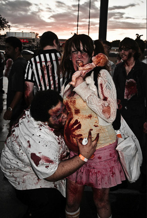 zombie-costume-makeup-ideas-21
