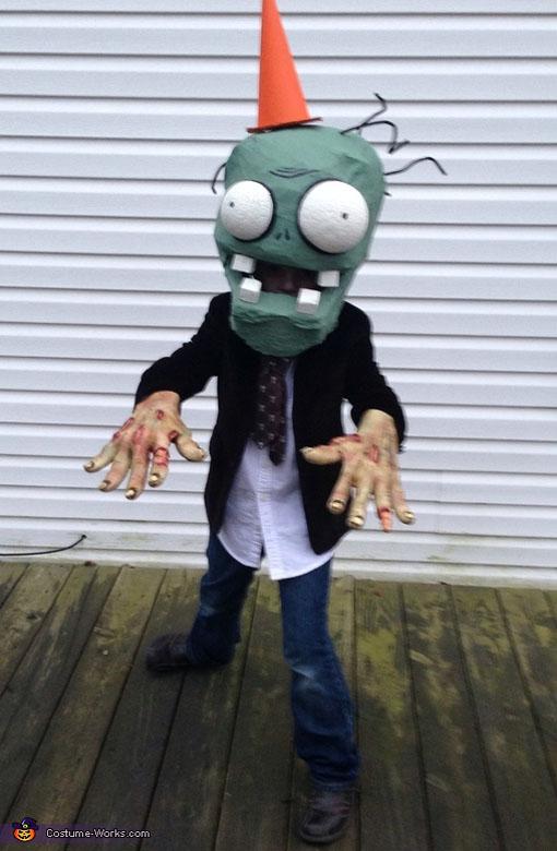 zombie-costume-makeup-ideas-25