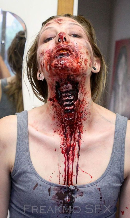 zombie-costume-makeup-ideas-3