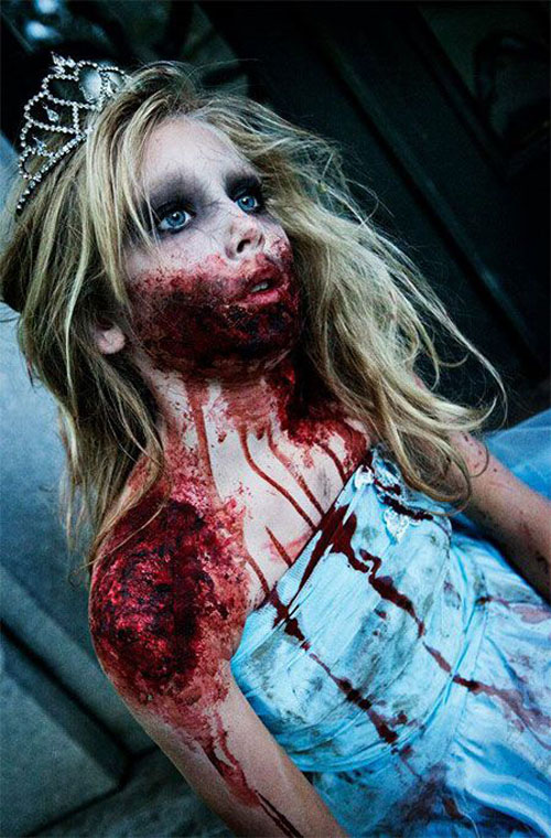 zombie-costume-makeup-ideas-4