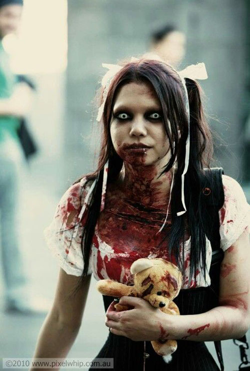 zombie-costume-makeup-ideas-5