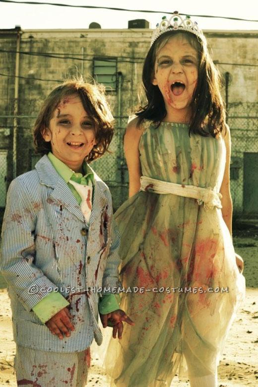zombie-costume-makeup-ideas-6