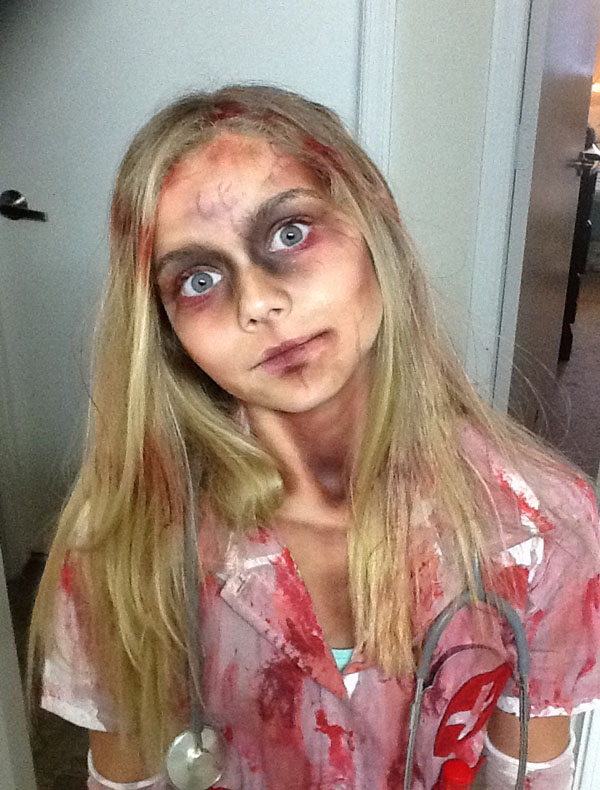 zombie-costume-makeup-ideas-8
