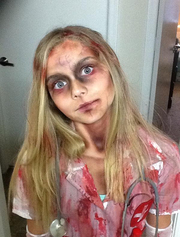 zombie-costume-makeup-ideas-8