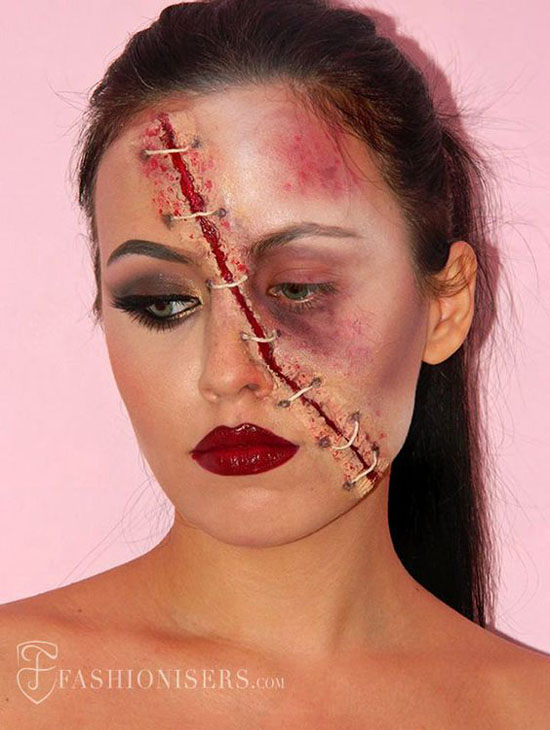 zombie-costume-makeup-ideas-9