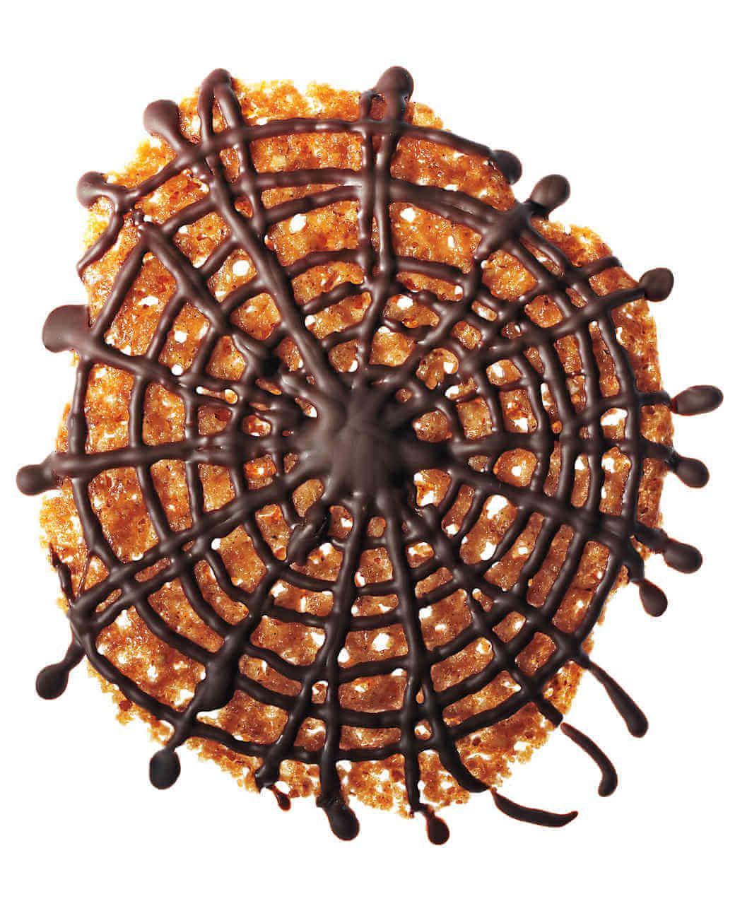 Halloween Cookie Recipes 1