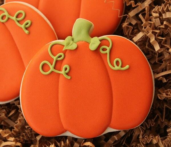 Halloween Cookie Recipes 30