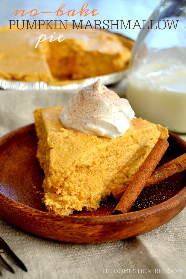 No Bake Halloween Recipes 3