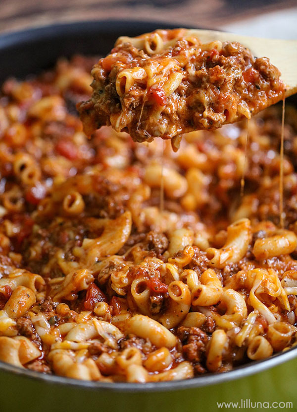 easy-ground-beef-recipe