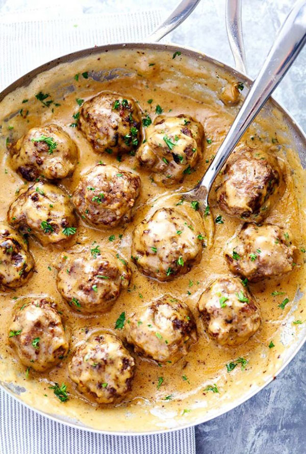 ground-beef-meatball-recipes