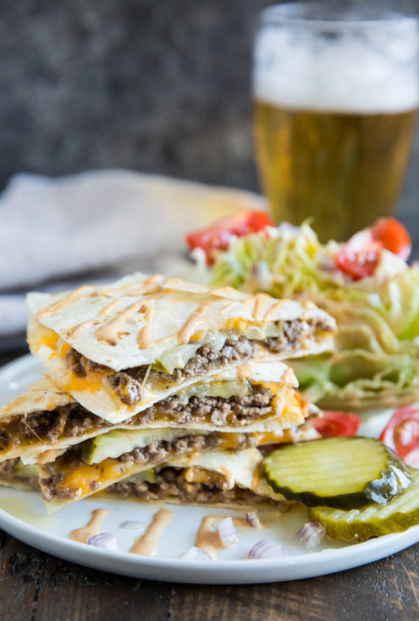 ground-beef-quesadillas-recipe