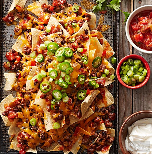 nacho-ground-beef-recipe