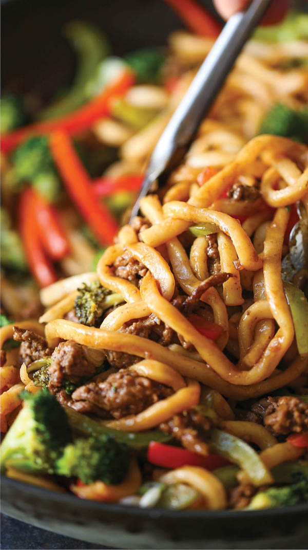 ground-beef-noodle-stir-fry