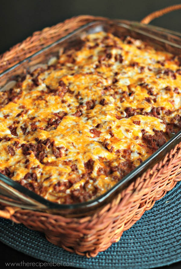 scalloped-potatoes-ground-beef-recipe