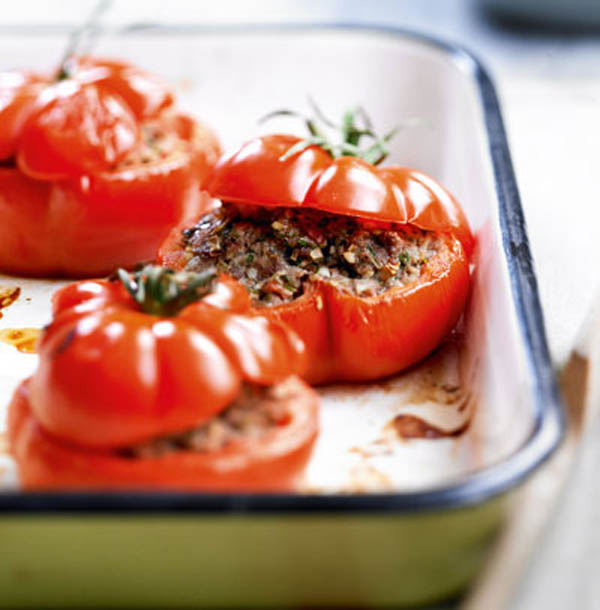 ground-beef-stuffed-tomatoes