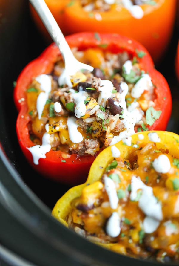 ground-beef-stuffed-peppers