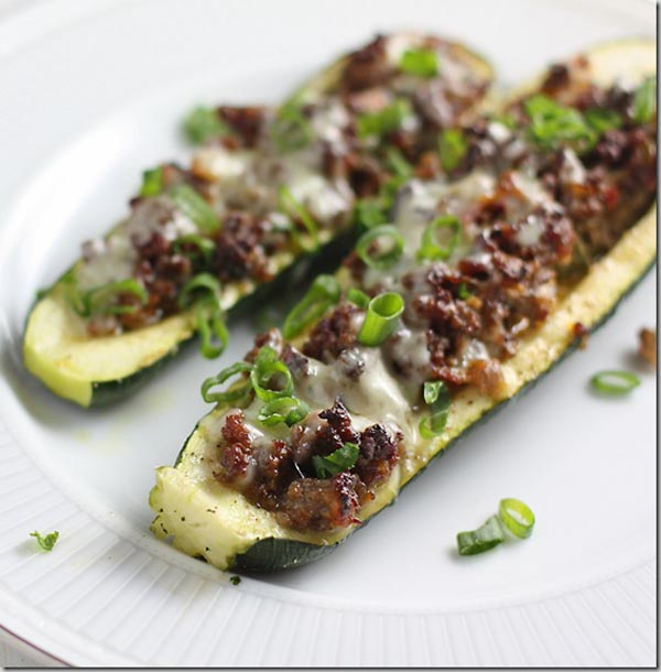 ground-beef-stuffed-zucchini
