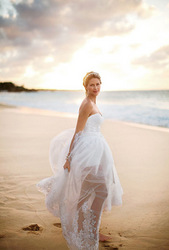 simple-beach-wedding-ideas