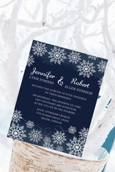 1-wedding13