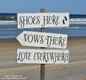 simple-beach-wedding-ideas