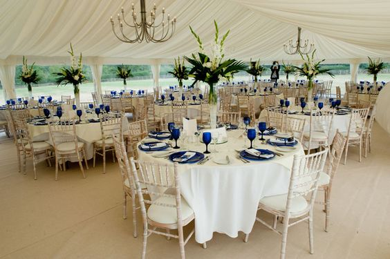 easy-diy-rustic-wedding-ideas