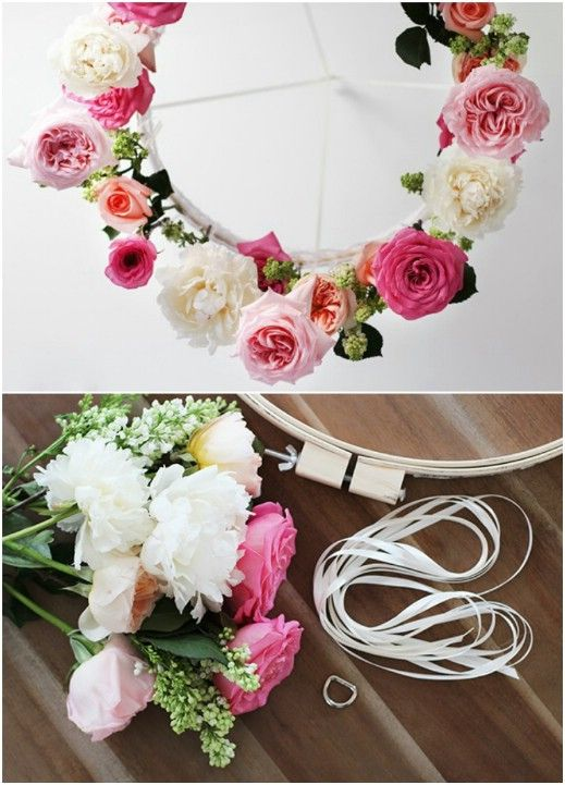 easy-diy-rustic-wedding-ideas