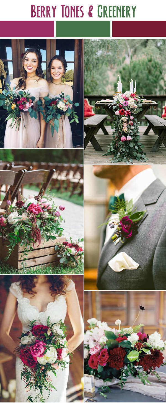 beautiful-ideas-for-summer-weddings