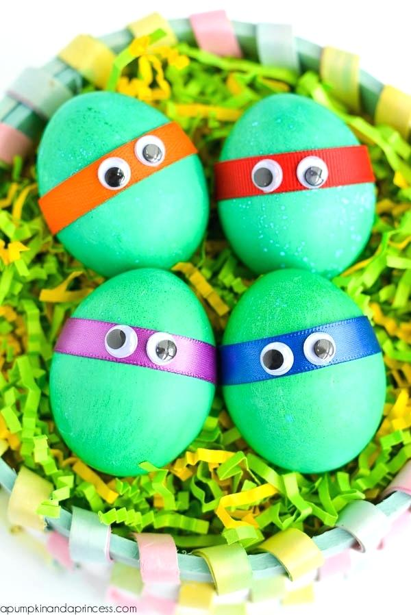 5 diy gift ideas for easter easyday diy gift ideas easter negle Choice Image