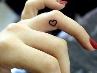 heart-tattoos