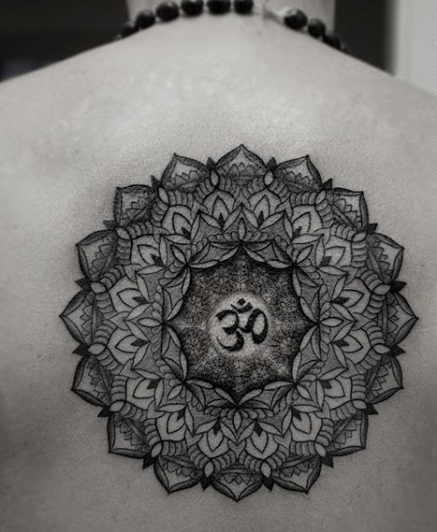 10-best-om-tattoos