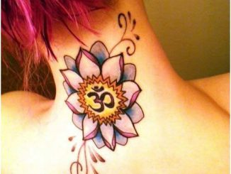 10-best-om-tattoos